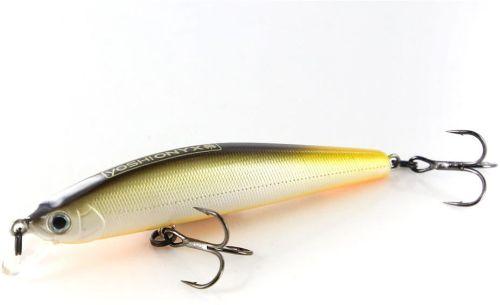 Воблер Yoshi Onyx Minnoshi 65F вес 3.8) Y-312