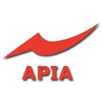 Спиннинги APIA