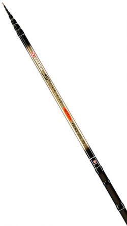 Удилище болонское ZEMEX SPECIAL (BOLO) 600