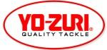 Воблеры Yo-Zuri